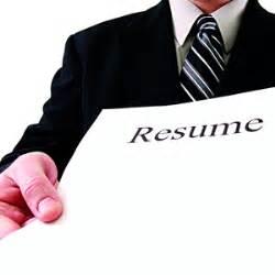 Human Resources Executive DirectorVP Resume Sample